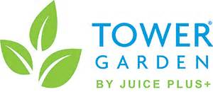 the wellness garden grow eat and walk your way to better health books tower garden grow food with a vertical aeroponic system