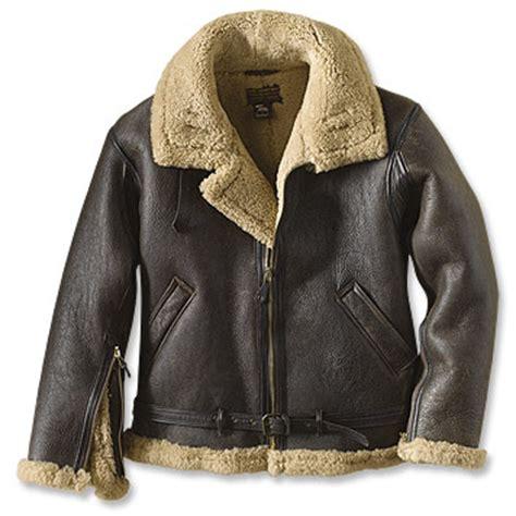 Jaket Bomber Pilot Canvas Marsmello s raf shearling bomber jacket raf shearling bomber