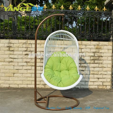 cane swing chair price bird nest swing chairs cane swing chair buy cane swing