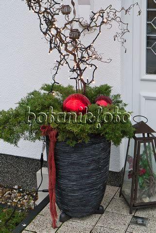 Weihnachtsdeko Fensterbank 2018 by Bild Weihnachtlich Geschm 252 Ckter Hauseingang 483055