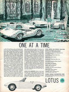 peel lotus elan tv custom show cars peel lotus elan tv custom show cars