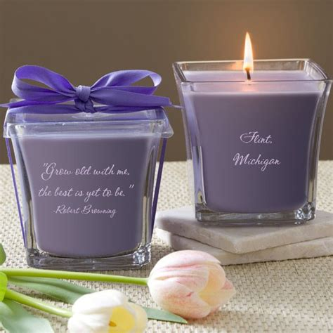 Candle Gifts Michigan Collectibles And Souvenir Items From The Best Mi