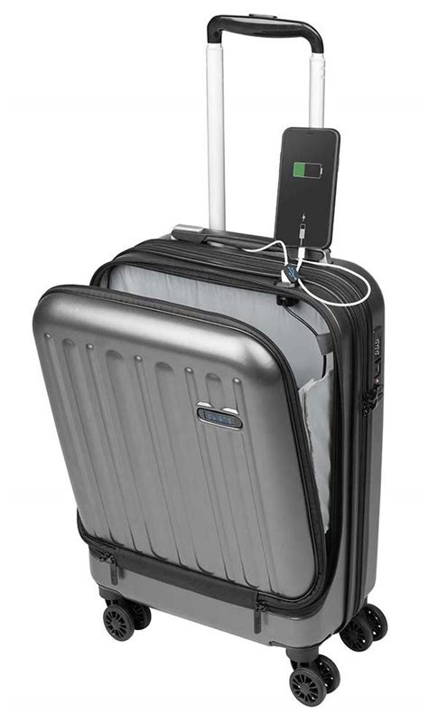 maletas de viaje ideales  equipaje de mano cual es la mejor