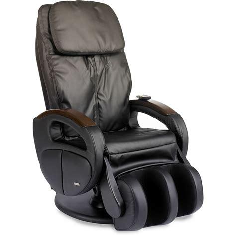 Shiatsu Chair Recliner by Cozzia Chair 16019 Shiatsu Recliners