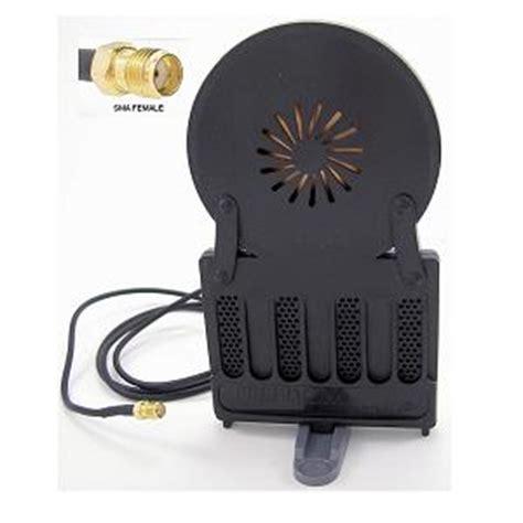 wpsantennas cellular antenna and lifier reception solutions