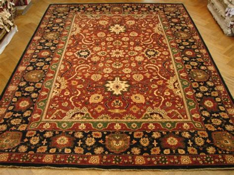 thick pile wool rugs 10x14 jaipur rug thick wool pile