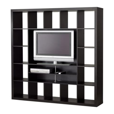 Tv Room Divider Wanna Buy Our Stuff Pending Ikea Expedit Tv Storage Unit 90