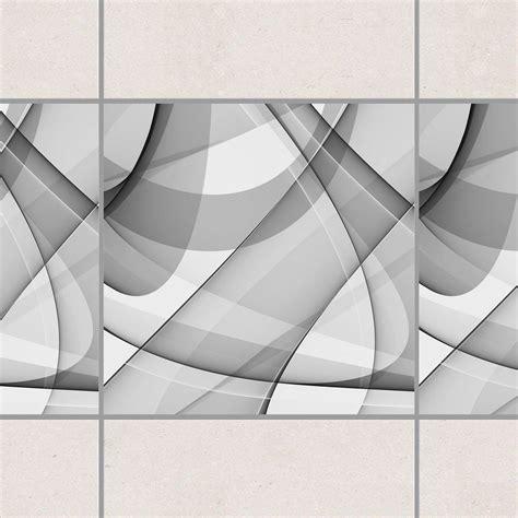 bordi per piastrelle bordo adesivo per piastrelle changes 15cm x 15cm
