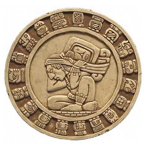 Calendario 2012 Profecias Leyendas Profecias Mayas El Calendario