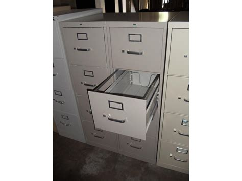 4 drawer vertical filing cabinet vertical filing cabinet 4 drawer various colors and styles