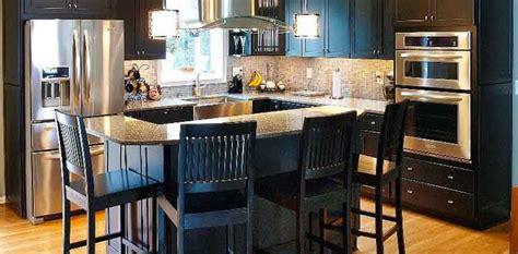 Saco Cabinets by Saco Cabinets Heartwood Kitchen Bath Center Saco Maine