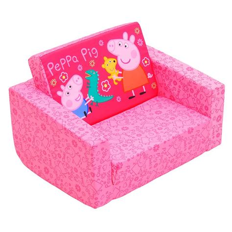 peppa pig sofa 66 best images about peppa pig on flip out toys and toys r us