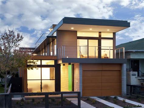 inexpensive modern homes affordable modern homes