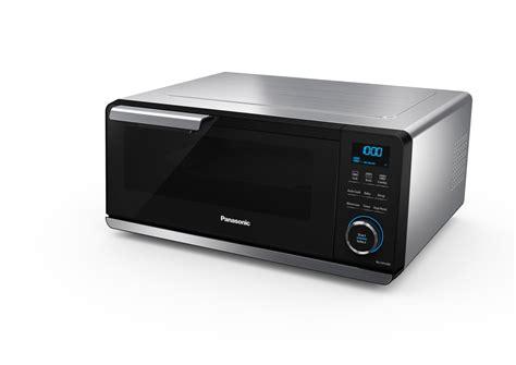 Kapasitor Microwave panasonic induction price 28 images panasonic induction oven price save up to 20 items us