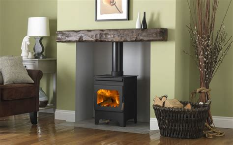 uncategorized home decor trends inside greatest spring home decor amazing best wood burning stove installation u home design