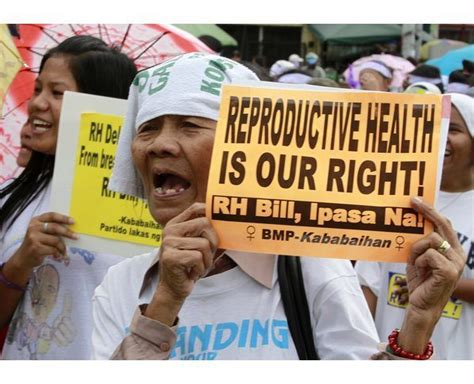 Health And Fitness News Worth Reading by International Reproductive Health Still Worth The