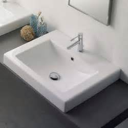 square self sink zuri furniture