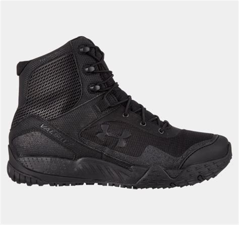 armour 1250234 001 mens valsetz rts tactical boots