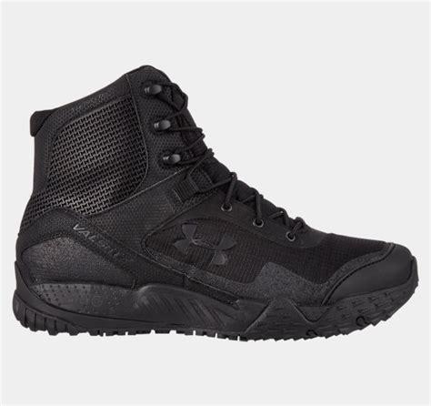 armour mens valsetz tactical boot armour 1250234 001 mens valsetz rts tactical boots