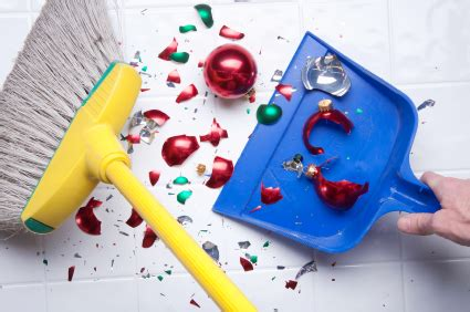how to clean christmas ornaments recycle shemazing