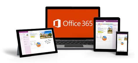Office 365 Hosting Office365 Antilope Hosting