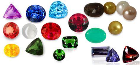 faq q a customer service pearl jewellery co ltd