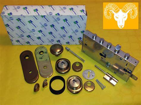 cilindro porta blindata prezzo mottura serrature cilindro europeo vendita ottimi prezzi