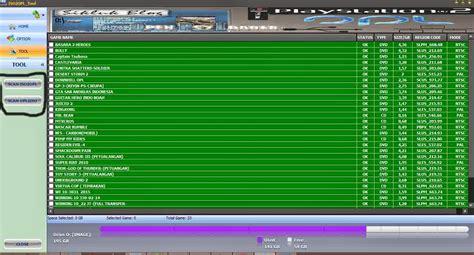 Upgrade Ps2 Ke Hardisk iso2opl loader buat install iso ke hardisk atau usb opl ps2 sikluk belajar