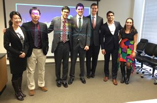 Team Leadership Mba 610 by Consequential Leadership Teams Embody Fuqua S Diversity