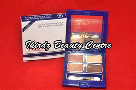 Harga Eyeshadow Inez Venice inez eyeshadow kod venice produk kosmetik kelas belajar