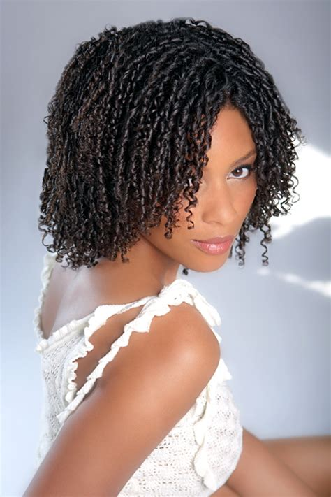 african american scrunch hair styles scrunch hair style for african american women