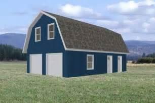 barn style garage plans barn style garage plans barn over 5000 house plans