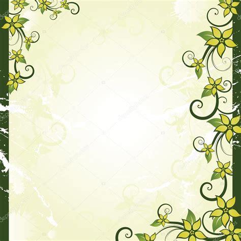 cornice floreale cornice floreale di vettoriali stock 169 oskoltsev 1578779