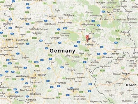 germany location map tennis halle could host wta tournament in 2014 inquirer