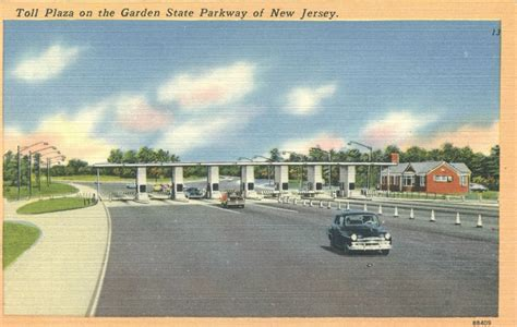 Garden State Plaza Build A Great Sales Solve Business Problems Print4pay Hotel