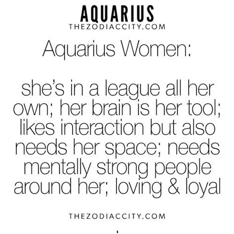 412 best images about astrology aquarius on pinterest