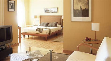 hoteles en avila con en la habitacion hotel el real hoteles con encanto en avila