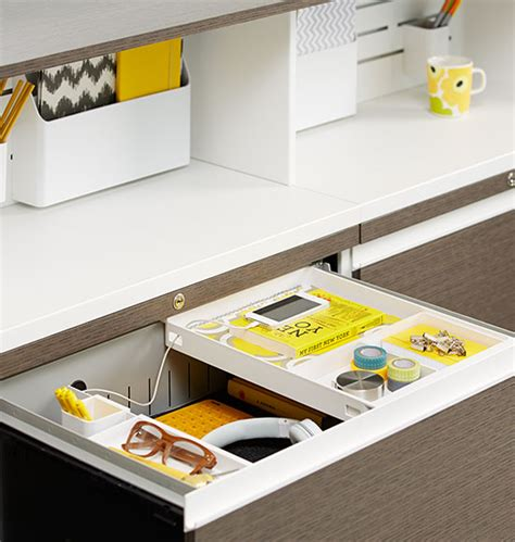 File Drawer Insert by Haworth File Drawer Insert Inspiring Workspaces By Bos