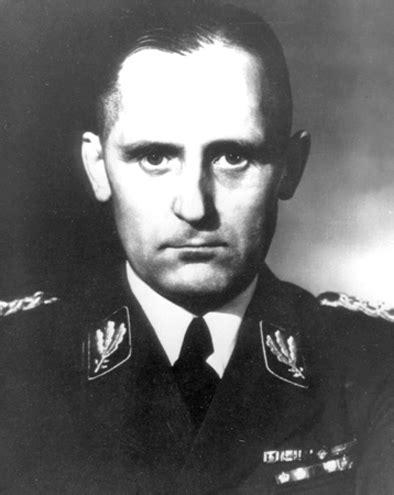 müller weimar quot heinrich m 252 ller born 28 april 1900 unknown was a