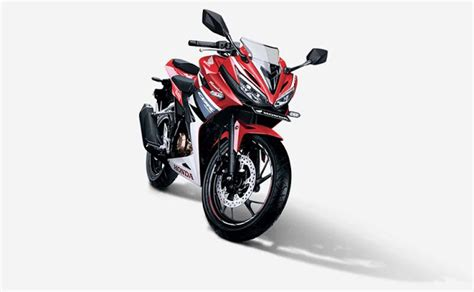 cbr 150r red colour price latest motor cycle news motor bikes reviews dealer