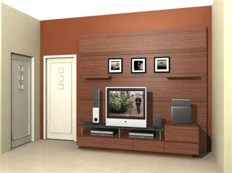 design minimalis cupboard mutiara furniture classic minimalis design wall cabinet