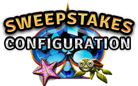 Sweepstake Software - sweepstakes no limit