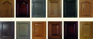 delightful Best Way To Arrange Kitchen Cabinets #6: doors-oak.jpg