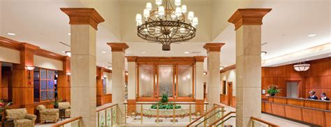 crowne plaza king of prussia wedding crowne plaza philadelphia king of prussia is the premier