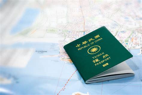 cara membuat visa uk 7 langkah mudah membuat visa uk inggris reservasi