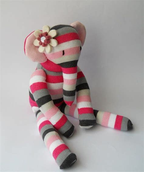 diy sock mouse diy sock animal dolls for whole family world