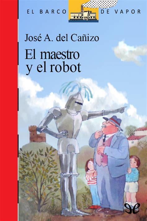 gratis libro e el maestro y margarita para descargar ahora el maestro y margarita gratis libro pdf descargar libros del nuevo modelo educativo gratis en