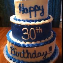 17 images husband 30th birthday party 30th birthday birthdays