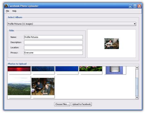 descargar ares primera version espaol portalprogramascom descargar ares gratis en portalprogramas