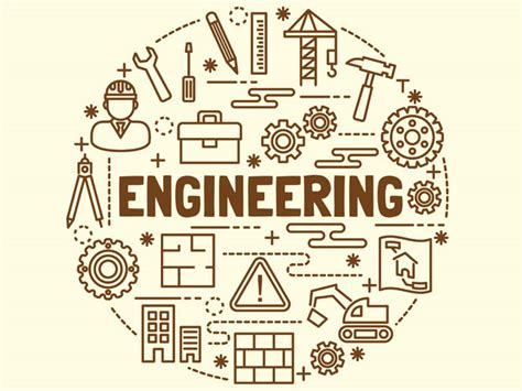 Kaos Enginer Engineer Engineering 1 has the title engineer become meaningless ieee the institute